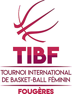 Le tournoi International féminin 2019